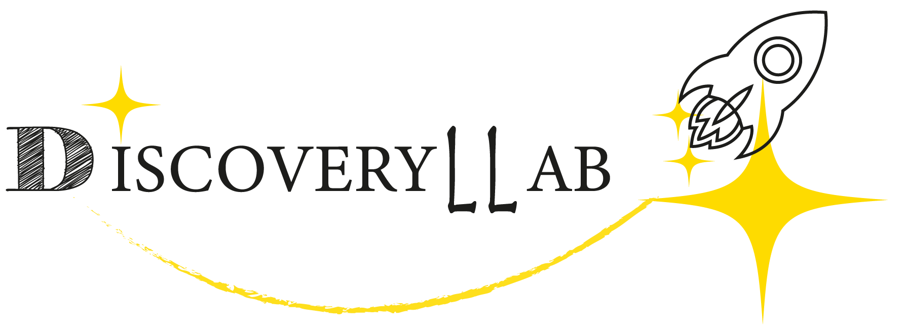 logo-discoveryllab-by-managyle-centre-formation-gaubretiere