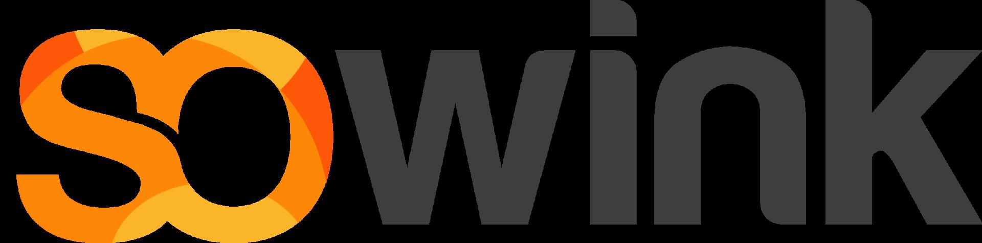 logo so wink partenaire managyle centre formation