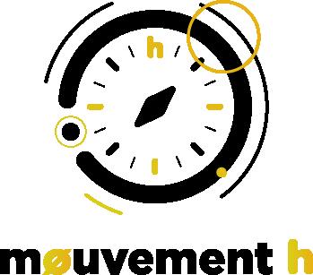 Logo Partenaire Mouvement Managyle